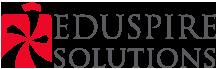 Eduspire Solutions Logo