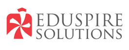 Eduspire Solutions Logo New