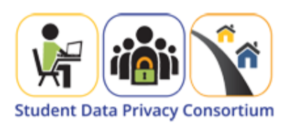 Student Privacy (SDPC)