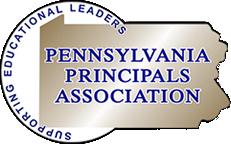 PA Principals Association