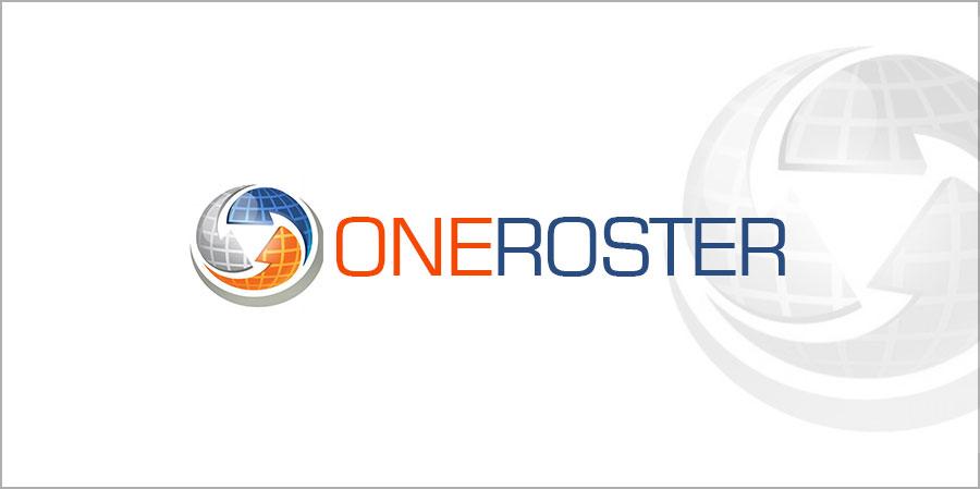 OneRoster