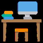 e-hallpass classroom management