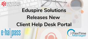 solutions help desk