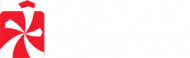 Eduspire Solutions Logo nlh